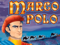 Аппарат Marco Polo